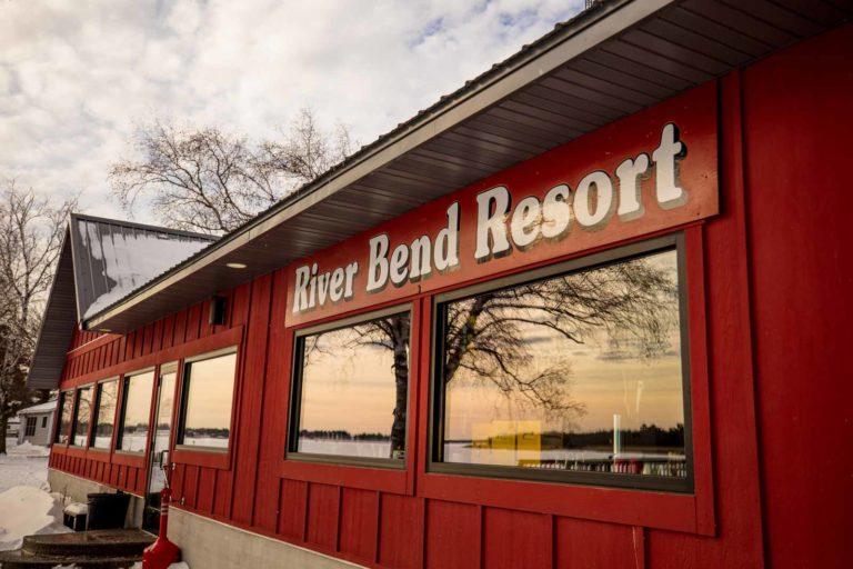 Lake-of-the-Woods-Fishing-Resort-River-Bend-rbr-692-WEB
