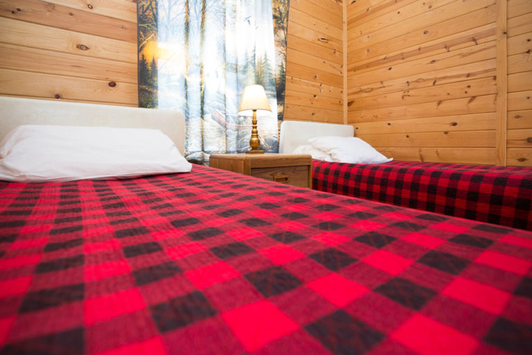 Cabin-1-Lake-of-the-Woods-Fishing-Resort-River-Bend-rbr-49-WEB