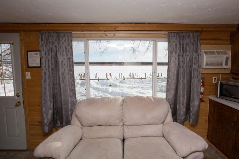 Cabin-2-Lake-of-the-Woods-Fishing-Resort-River-Bend-rbr-87-WEB