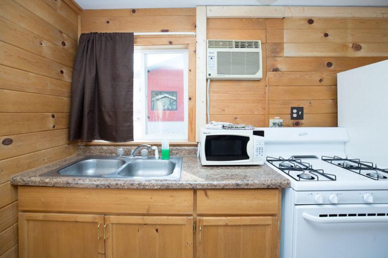 Cabin-3-Lake-of-the-Woods-Fishing-Resort-River-Bend-rbr-100-WEB