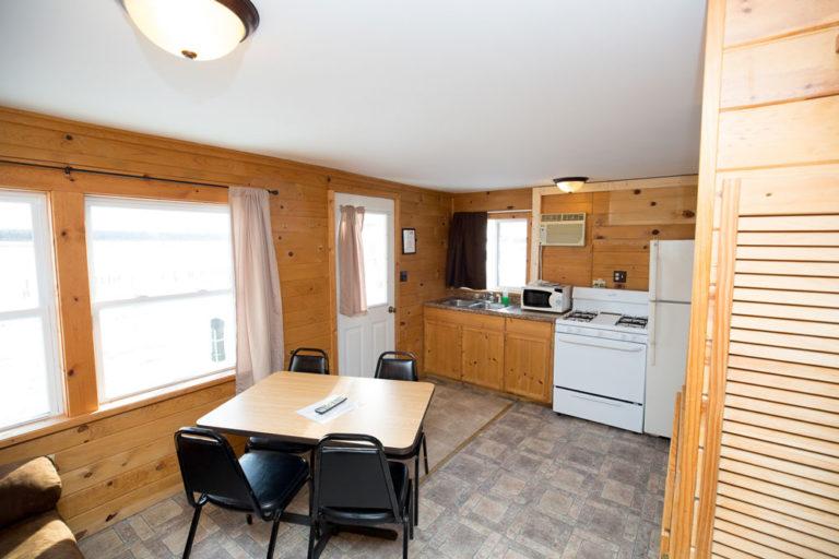 Cabin-3-Lake-of-the-Woods-Fishing-Resort-River-Bend-rbr-108-WEB