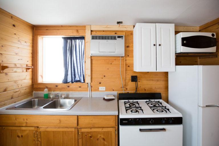 Cabin-3-Lake-of-the-Woods-Fishing-Resort-River-Bend-rbr-135-WEB