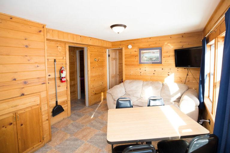 Cabin-3-Lake-of-the-Woods-Fishing-Resort-River-Bend-rbr-139-WEB