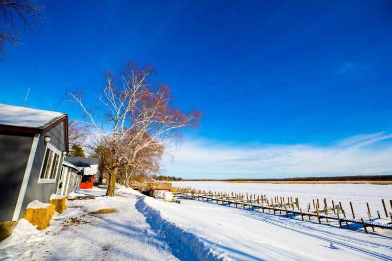 Lake-of-the-Woods-Fishing-Resort-River-Bend-rbr-204-WEB