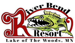 Recoloring-River-Bend-Logo