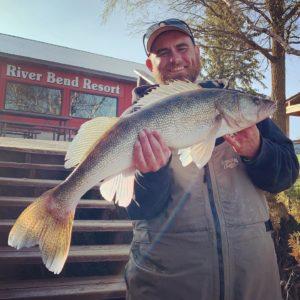 Best Walleye Fishing in Northern Minnesota, lake of the woods minnesota, best walleye fishing minnesota, Lake of the Woods fishing